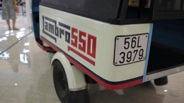 DSCF3739