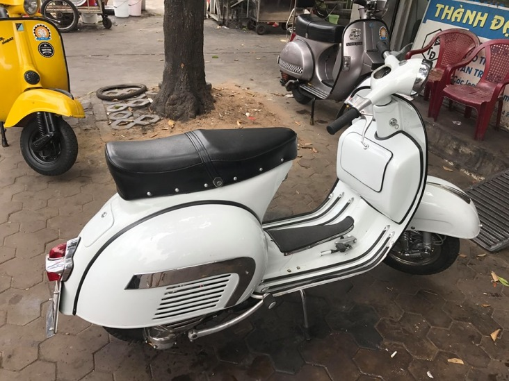 vintage-vespa-for-sale